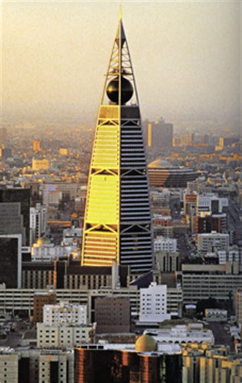 Pro Architectures: Norman Foster's most famous buildings