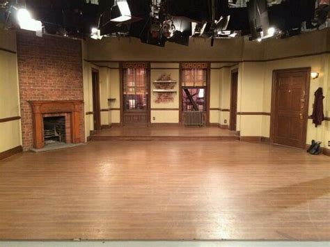 The Apartment | How I Met Your Mother Wiki | Fandom