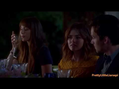 PLL: The Perfectionists Season 1 Episode 7 Review: Dead